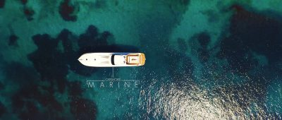 dirty-prod-production-video-offshore-marine