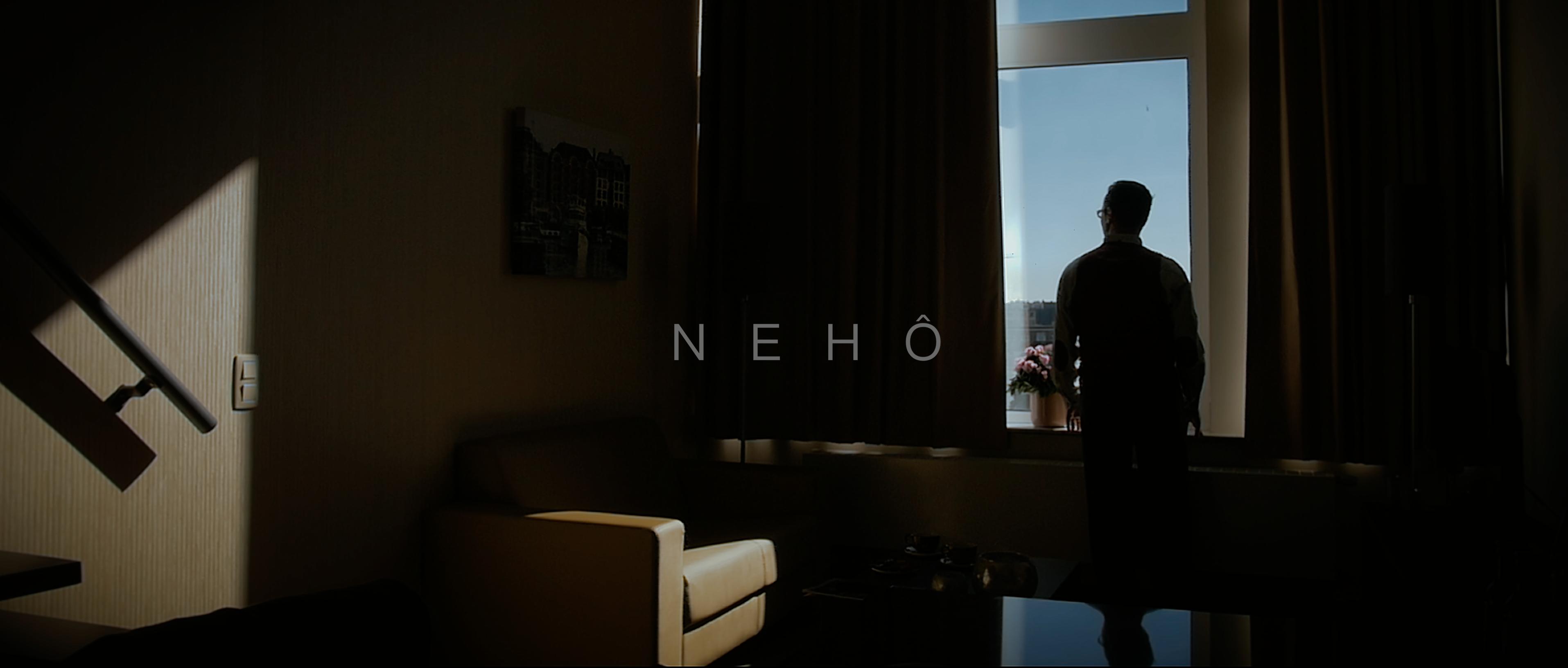 NEHÔ – CORPORATE TEASER